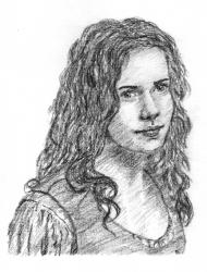 lelaina