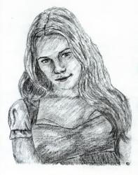 fianna