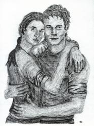 paar1