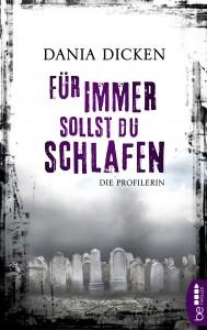 978-3-7325-2042-8-dicken-fuer-immer-sollst-du-schlafen-org