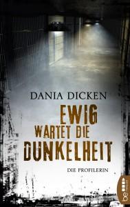 978-3-7325-2043-5-dicken-ewig-wartet-die-dunkelheit-org