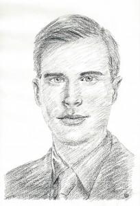 Jonathan Harold