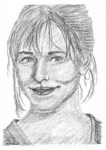 Abby Phelps