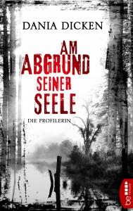 978-3-7325-2039-8-dicken-am-abgrund-seiner-seele-org