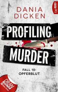 Dicken_Profiling_Murder_10_2